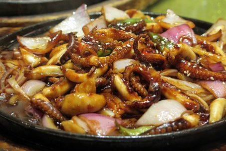 La Chine, une des destinations gastronomiques à ne pas rater