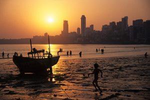 Partir en voyage dans l'Inde occidentale
