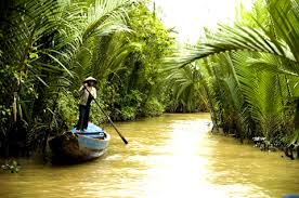 jours au vietnam