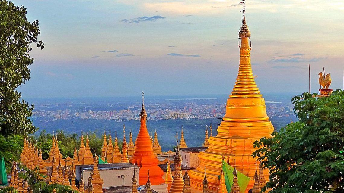 Conseils sur votre assurance voyage en Thaïlande