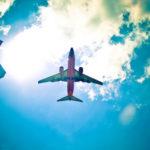 Comment réagir en cas de retard ou d'annulation de son vol ?