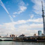 Comment obtenir une carte SIM avec Internet au Japon