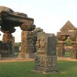 Andhra Pradesh en Inde