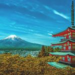 Voyage en Asie : les destinations incontournables pour les vacances