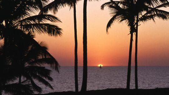 Partir en voyage à Goa en Inde