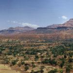Découvrir Maharashtra en Inde