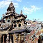 Le Vietnam du sud : 5 meilleures choses à faire et à voir