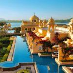 Découvrir le Gujarat en Inde