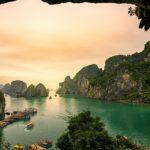 Comment obtenir votre visa cambodgien en ligne (eVisa) étape par étape