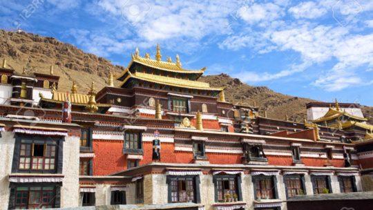 Les 10 principales destinations que vous devez visiter au Tibet