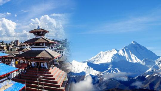 9 jours au Tibet – Découvrez notre voyage et les prix