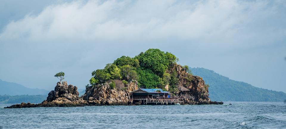 Prix en Thaïlande pendant votre voyage