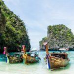 Première croisière en Thaïlande ? Ne manquez pas nos conseils