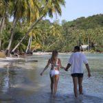 Conseils pour votre voyage de lune de miel en Thaïlande