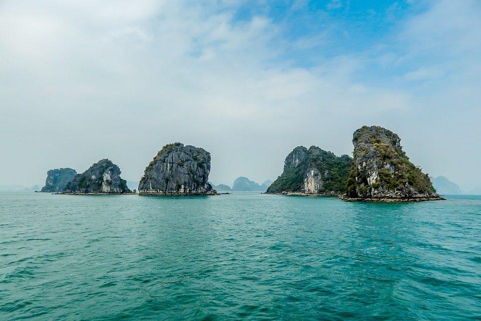 Guide pour votre voyage touristique au Vietnam