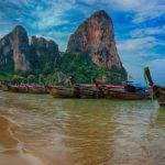 comment partir en vacances en asie a bon prix ?