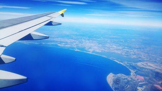 Quelques conseils pour simplifier un voyage