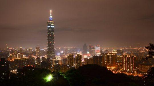 10 plans essentiels pour votre premier voyage à Taiwan