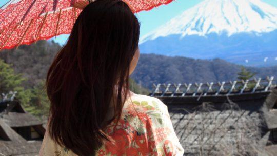 10 choses uniques à faire lors de votre voyage au Japon