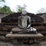 Plans pour profiter du meilleur du Sri Lanka