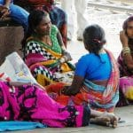 Guide pour voyager en inde avec peu d'argent