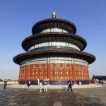 Guide de voyage sur la Chine