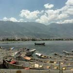 Guide de voyage dans le Yunnan