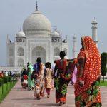 Inde : Cinq retraites Yoga rares pour retrouver l'harmonie