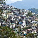 Guide touristique du sikkim