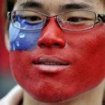 Qui sont les Taïwanais ?