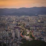 Culture populaire en Corée du Sud
