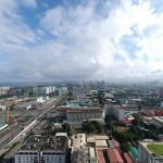 Manille, la capitale oubliée
