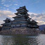 Le yen, la monnaie japonaise et les conseils pour les distributeurs automatiques de billets