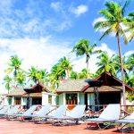 Khao Lak, la porte d'entrée des îles Similan