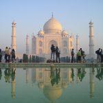 Comment obtenir un e-visa pour l'Inde ?