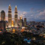 Découvrez les incontournables de Kuala Lumpur