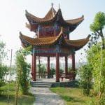 Mes conseils pour visiter la Chine autrement