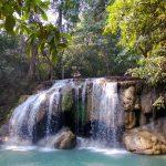 Organiser son road trip en Thaïlande : nos conseils