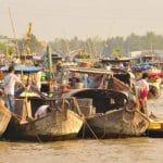Les plus belles régions à visiter au Vietnam