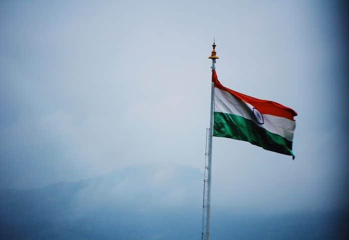 Comment bien préparer son voyage en Inde ?