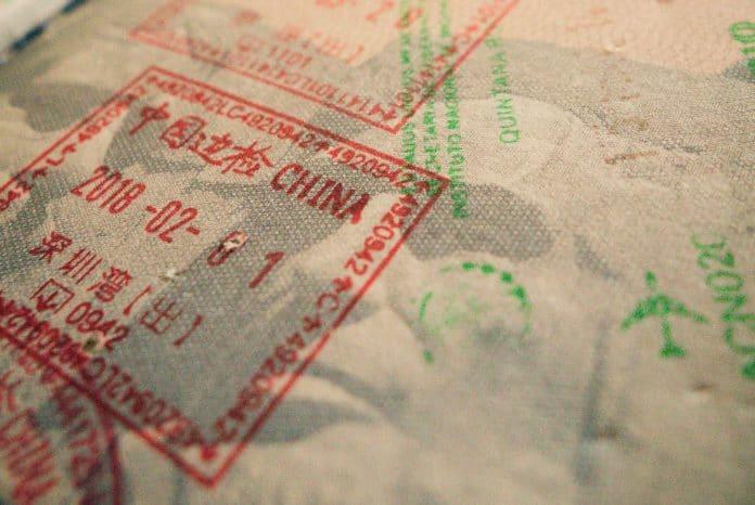 Comment obtenir facilement son visa pour la Chine ?