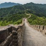 Quels sont les incontournables à voir en Chine?
