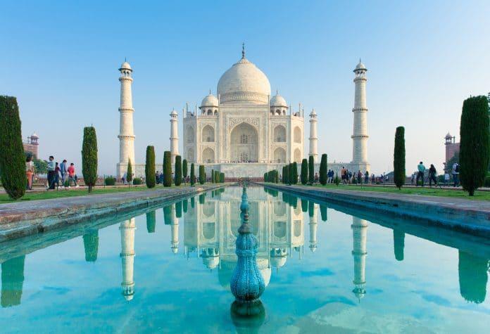 Que faut-il faire avant de partir en Inde ?