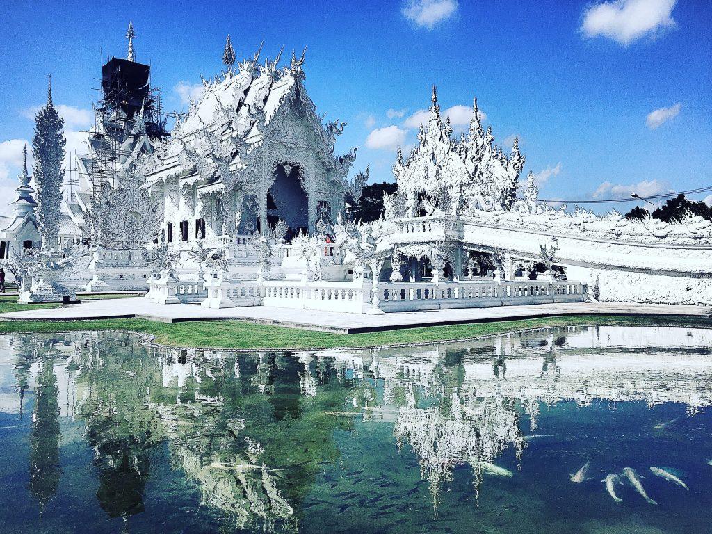 Le circuit de voyage pour découvrir les grands classiques de la Thaïlande