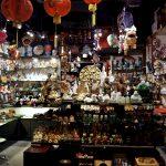 Que devez-vous ramener d'un séjour en Chine ?