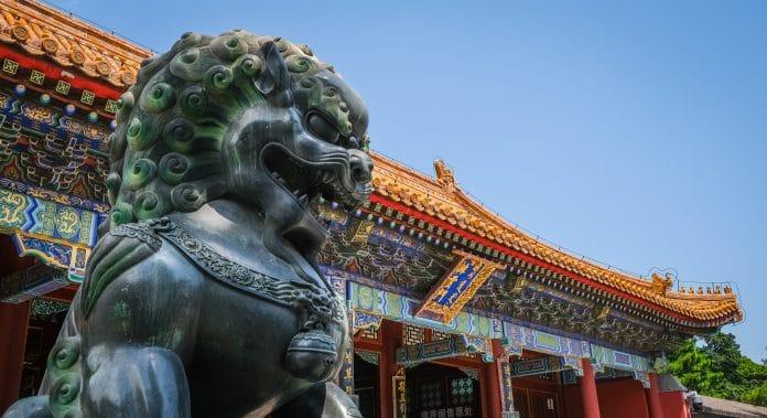 Comment le COVID 19 a impacté les voyages à destination de la Chine ?