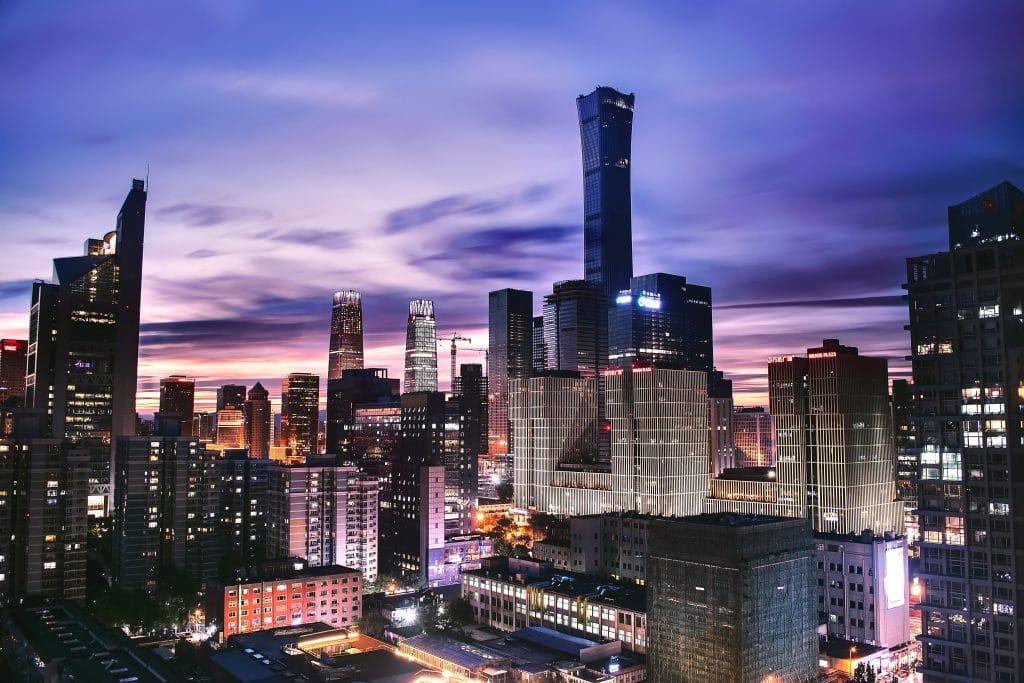 Le COVID-19 et le tourisme en Asie